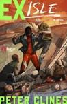 Ex-Isle (Ex-Heroes #5)