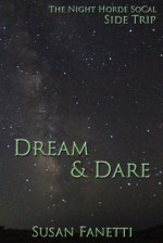 Dream & Dare by Susan Fanetti