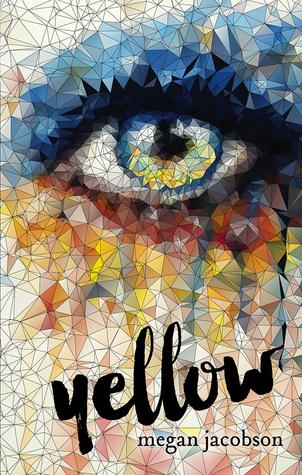 Aussie YA Reviews: Yellow by Megan Jacobson & Frankie by Shivaun Plozza