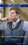 The Captain's Frozen Dream