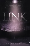 LINK (The Shadow of Light #1)