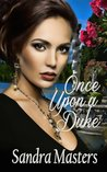 Once Upon a Duke