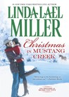Christmas in Mustang Creek (The Brides of Bliss County, #4)