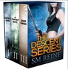 The Descent Series: Vol.1