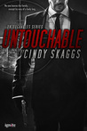 Untouchable (Entangled Ignite)
