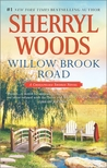 Willow Brook Road (Chesapeake Shores, #13)