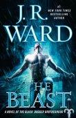 The Beast (Black Dagger Brotherhood #14)