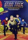 Star Trek: Where no man has gone before: Where no man has gone before