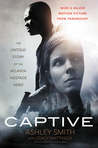 Captive: The Untold Story of the Atlanta Hostage Hero