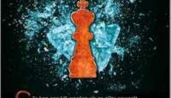 Marionet (The Blackcoat Rebellion #1) – Aimee Carter