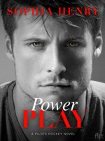 Review:  Power Play by Sophia Henry