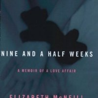 Review: Nine and a Half Weeks by Elizabeth McNeill