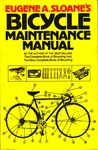 Image result for eugene a sloane's bicycle maintenance manual