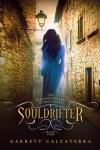 Souldrifter