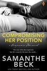 Compromising Her Position