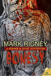 Bonesy