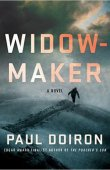 Widowmaker: A Novel (Mike Bowditch #7)