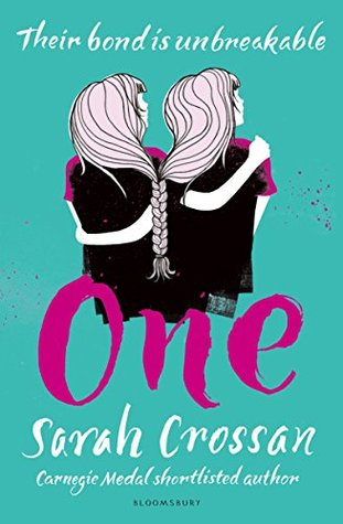 Mini Reviews #4: One, Signs Point to Yes, Risk & All My Secrets