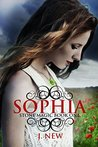 Sophia (Stone Magic #1)