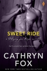 Sweet Ride (Playing for Keeps, #3)