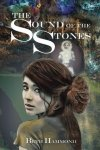 The Sound of the Stones by Beth Hammond