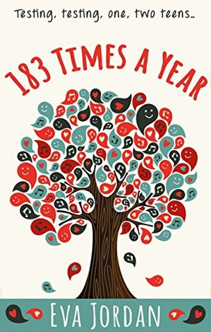 183 Times a Year