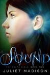 Sound (The Delta Girls, #2)
