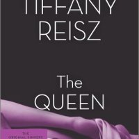 Review: The Queen by Tiffany Reisz