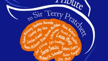 In Memory: A Tribute to Sir Terry Pratchett – diversen