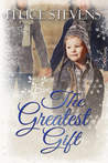 The Greatest Gift (Memories, #2.5)