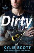 Dirty (Dive Bar #1)