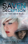 Saven: Deception
