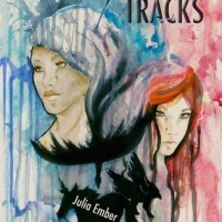 Cover Reveal: Unicorn Tracks by Julia Ember + Excerpt!!!