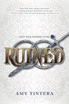Ruined (Ruined, #1)