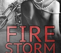 Review:  Firestorm by Anne Malcom