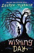 Wishing Day (Wishing #1)