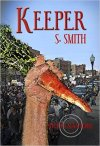 Keeper by S. Smith