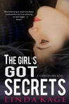 The Girl's Got Secrets
