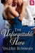 The Unforgettable Hero: A Playful Brides Story