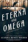 Eterna and Omega (Eterna Files, #2)