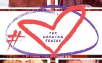 BOOK BLITZ:  #Heart by Cambria Hebert