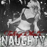 Review: Taking What's Naughty by Alexa Riley