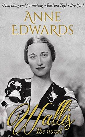 Wallis: a Novel