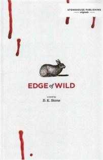 Edge of Wild
