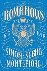 The Romanovs: 1613-1918
