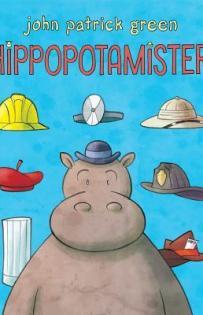Hippopotamister