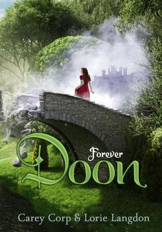Image result for forever doon