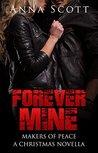 Forever Mine: A Christmas Novella