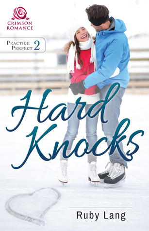 Hard Knocks Book Cover