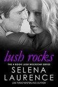 Lush Rocks: The Complete Lush Rock Star series